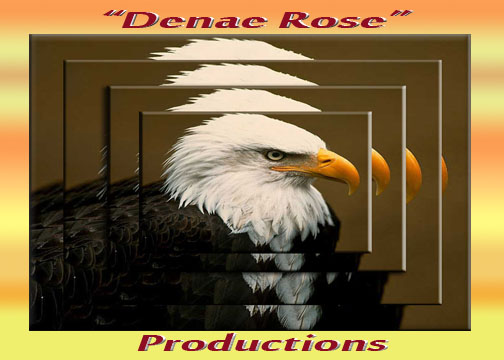 denae rose productions